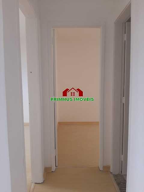 WhatsApp Image 2021-07-09 at 1 - Apartamento 2 quartos à venda Tomás Coelho, Rio de Janeiro - R$ 138.000 - VPAP20048 - 13