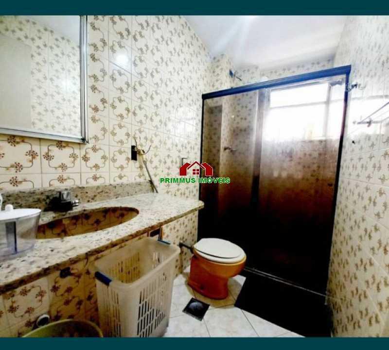 160125060874894 - Apartamento 2 quartos à venda Vila da Penha, Rio de Janeiro - R$ 360.000 - VPAP20050 - 7