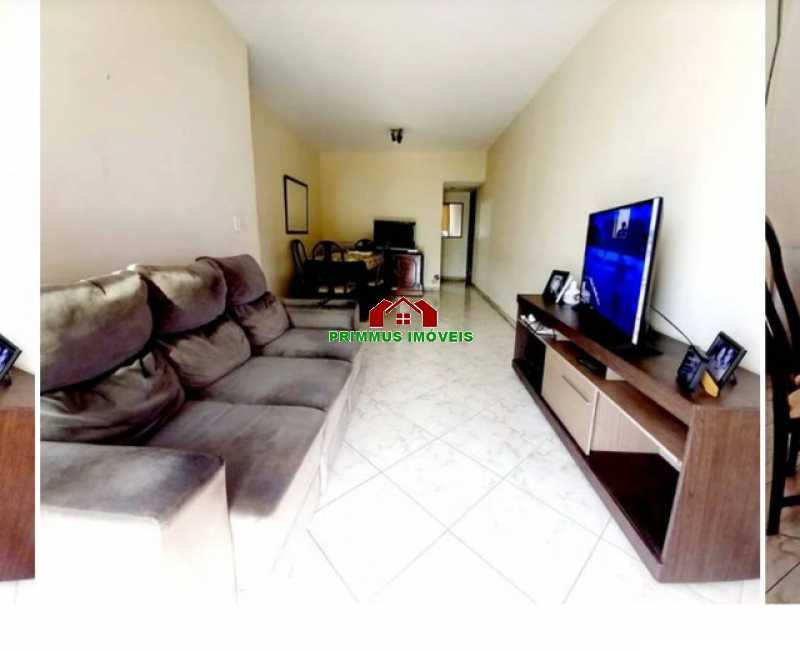 162145669083513 - Apartamento 2 quartos à venda Vila da Penha, Rio de Janeiro - R$ 360.000 - VPAP20050 - 5