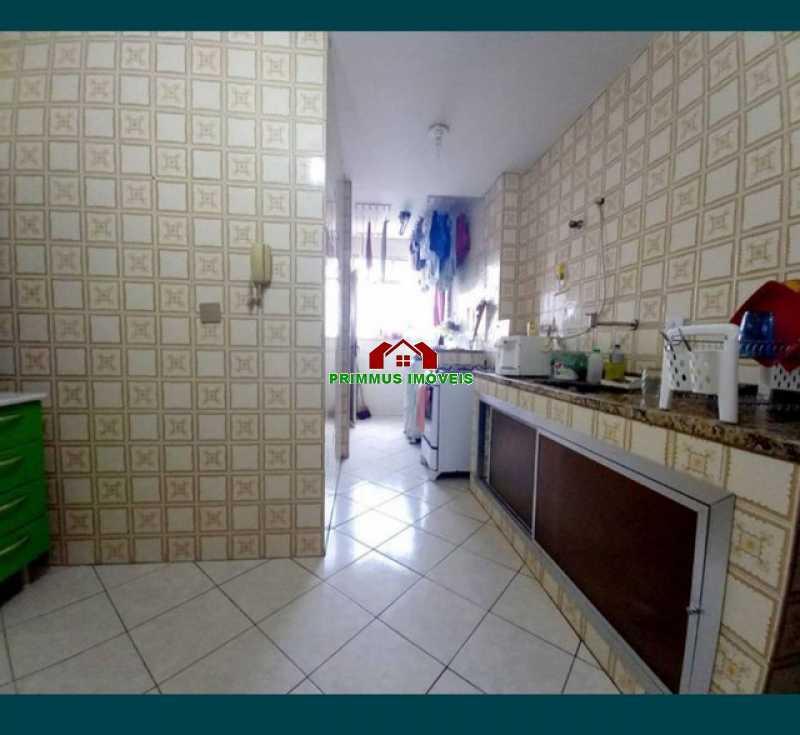 166158784056343 - Apartamento 2 quartos à venda Vila da Penha, Rio de Janeiro - R$ 360.000 - VPAP20050 - 6