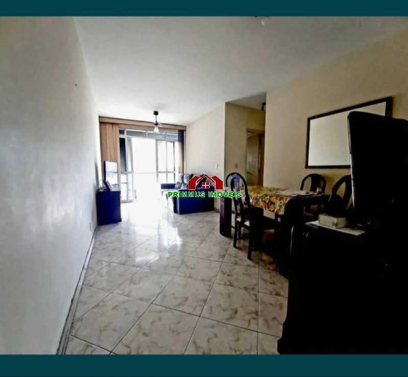 167160187422879 - Apartamento 2 quartos à venda Vila da Penha, Rio de Janeiro - R$ 360.000 - VPAP20050 - 4