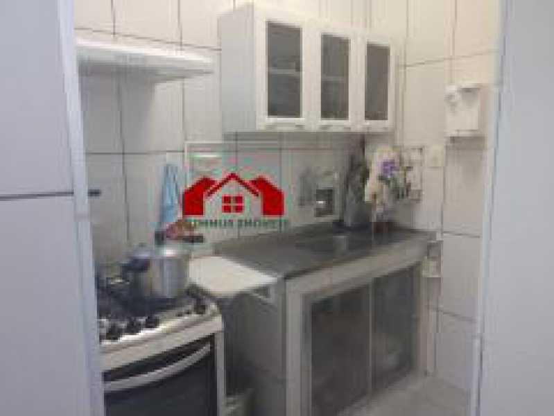 imovel_detalhes_thumb 1 - Apartamento 2 quartos à venda Madureira, Rio de Janeiro - R$ 120.000 - VPAP20003 - 1