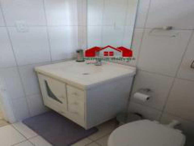 imovel_detalhes_thumb 3 - Apartamento 2 quartos à venda Madureira, Rio de Janeiro - R$ 120.000 - VPAP20003 - 4