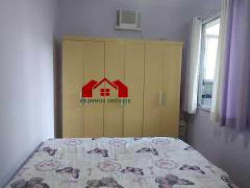 imovel_detalhes_thumb 4 - Apartamento 2 quartos à venda Madureira, Rio de Janeiro - R$ 120.000 - VPAP20003 - 5