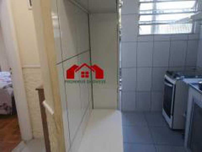 imovel_detalhes_thumb 5 - Apartamento 2 quartos à venda Madureira, Rio de Janeiro - R$ 120.000 - VPAP20003 - 6