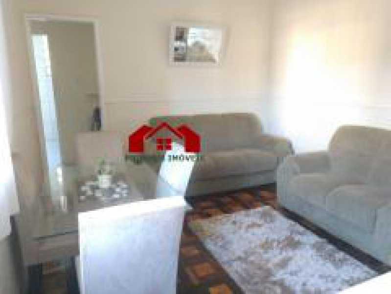 imovel_detalhes_thumb 6 - Apartamento 2 quartos à venda Madureira, Rio de Janeiro - R$ 120.000 - VPAP20003 - 7