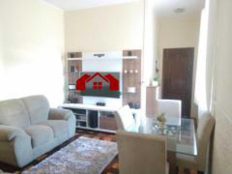 imovel_detalhes_thumb 7 - Apartamento 2 quartos à venda Madureira, Rio de Janeiro - R$ 120.000 - VPAP20003 - 8