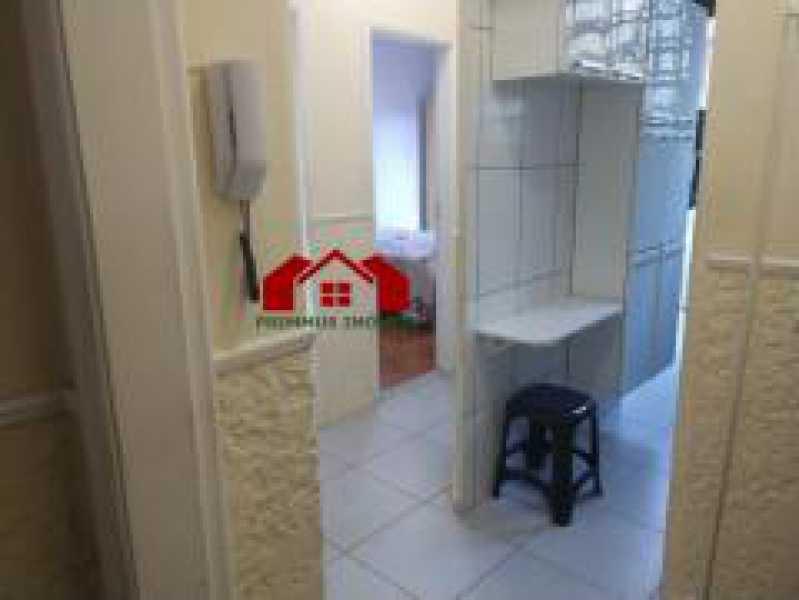 imovel_detalhes_thumb 8 - Apartamento 2 quartos à venda Madureira, Rio de Janeiro - R$ 120.000 - VPAP20003 - 9