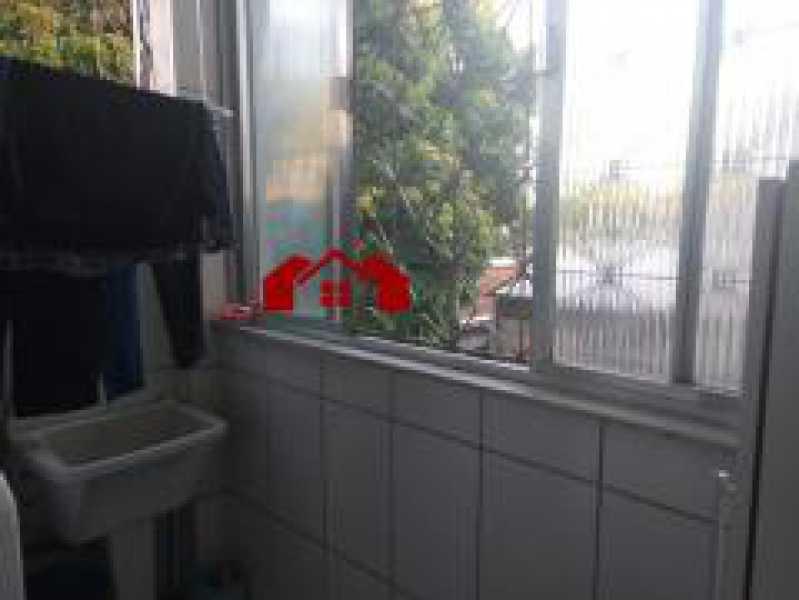 imovel_detalhes_thumb 9 - Apartamento 2 quartos à venda Madureira, Rio de Janeiro - R$ 120.000 - VPAP20003 - 10