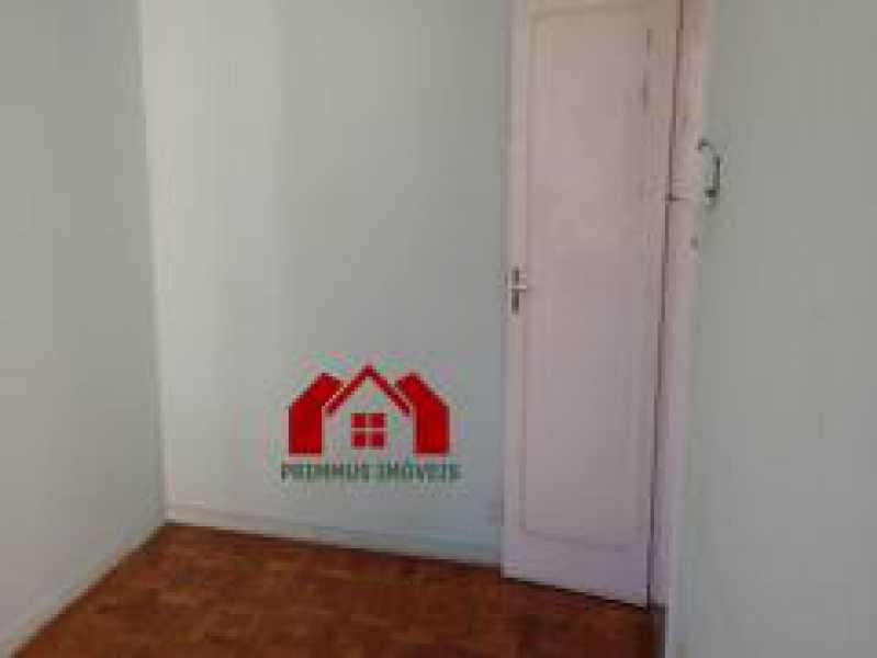 imovel_detalhes_thumb 10 - Apartamento 2 quartos à venda Madureira, Rio de Janeiro - R$ 120.000 - VPAP20003 - 11