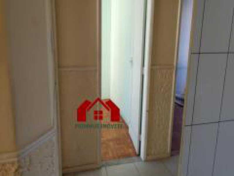 imovel_detalhes_thumb 11 - Apartamento 2 quartos à venda Madureira, Rio de Janeiro - R$ 120.000 - VPAP20003 - 12