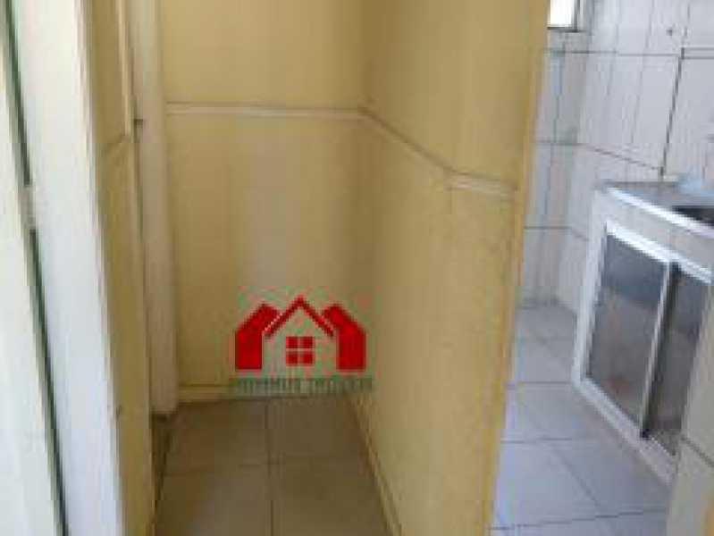 imovel_detalhes_thumb 12 - Apartamento 2 quartos à venda Madureira, Rio de Janeiro - R$ 120.000 - VPAP20003 - 13