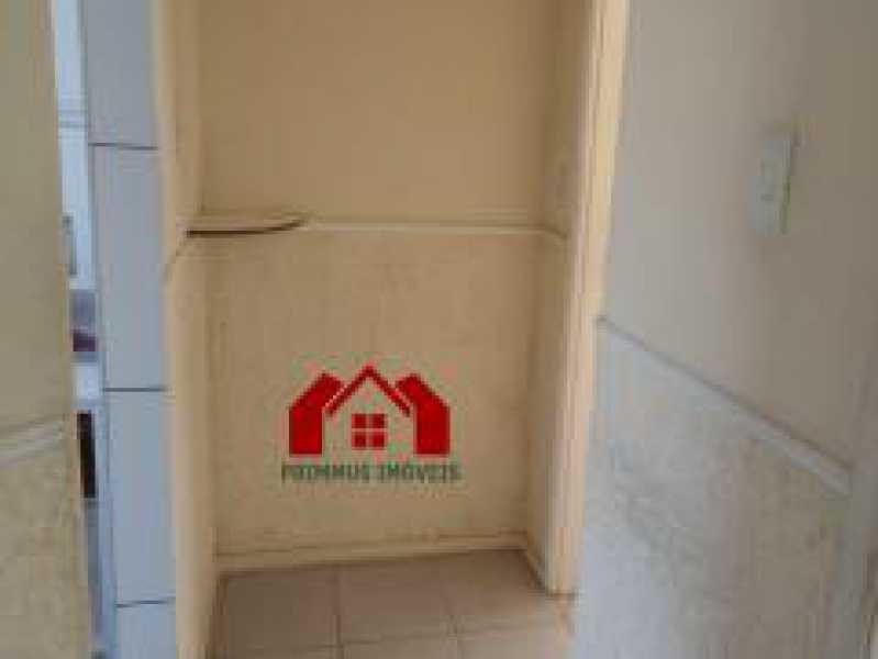 imovel_detalhes_thumb 13 - Apartamento 2 quartos à venda Madureira, Rio de Janeiro - R$ 120.000 - VPAP20003 - 14