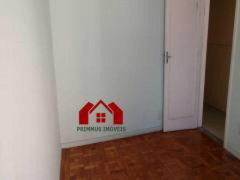 imovel_detalhes_thumb 14 - Apartamento 2 quartos à venda Madureira, Rio de Janeiro - R$ 120.000 - VPAP20003 - 15