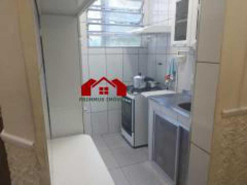 imovel_detalhes_thumb 15 - Apartamento 2 quartos à venda Madureira, Rio de Janeiro - R$ 120.000 - VPAP20003 - 16