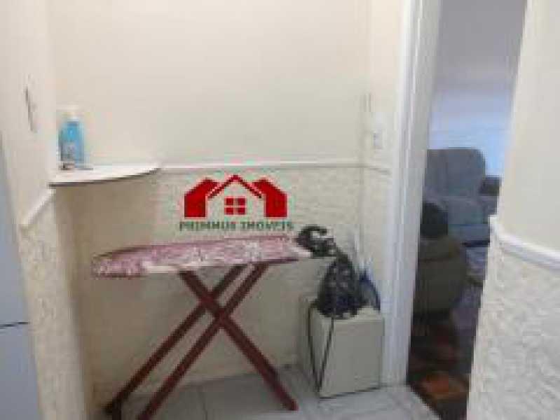 imovel_detalhes_thumb 16 - Apartamento 2 quartos à venda Madureira, Rio de Janeiro - R$ 120.000 - VPAP20003 - 17