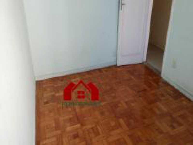 imovel_detalhes_thumb 17 - Apartamento 2 quartos à venda Madureira, Rio de Janeiro - R$ 120.000 - VPAP20003 - 18