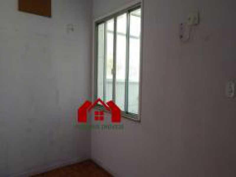 imovel_detalhes_thumb 18 - Apartamento 2 quartos à venda Madureira, Rio de Janeiro - R$ 120.000 - VPAP20003 - 19