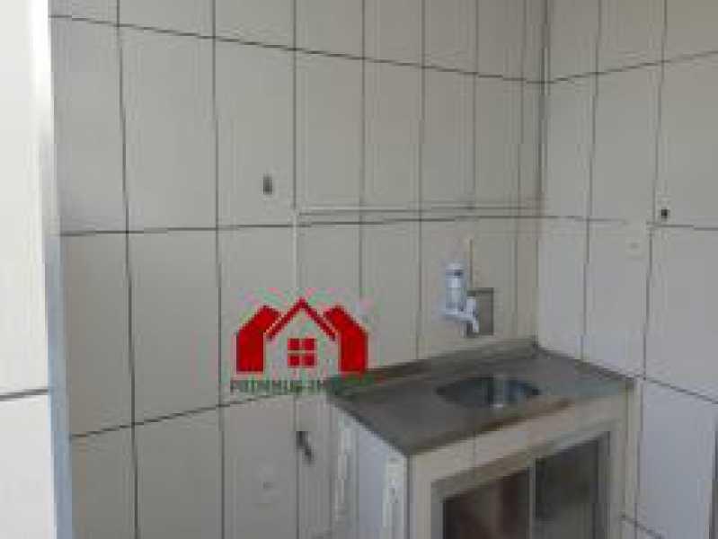 imovel_detalhes_thumb 19 - Apartamento 2 quartos à venda Madureira, Rio de Janeiro - R$ 120.000 - VPAP20003 - 20