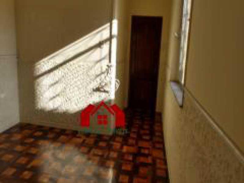 imovel_detalhes_thumb 20 - Apartamento 2 quartos à venda Madureira, Rio de Janeiro - R$ 120.000 - VPAP20003 - 21
