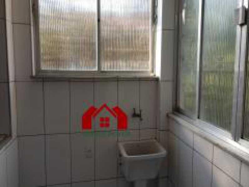 imovel_detalhes_thumb - Apartamento 2 quartos à venda Madureira, Rio de Janeiro - R$ 120.000 - VPAP20003 - 22