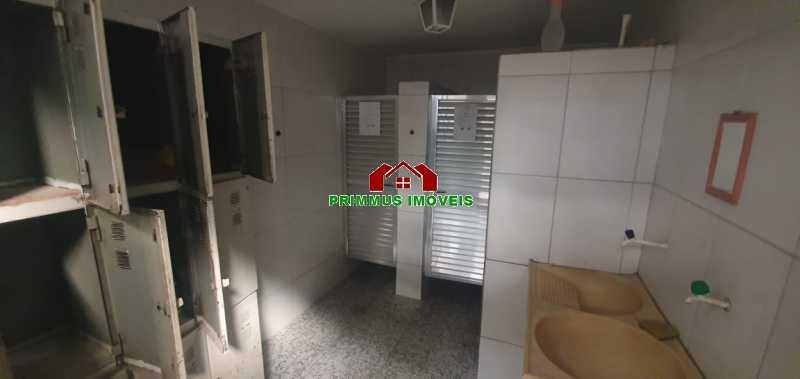 WhatsApp Image 2021-07-12 at 1 - Galpão 500m² à venda Parada de Lucas, Rio de Janeiro - R$ 450.000 - VPGA00001 - 16