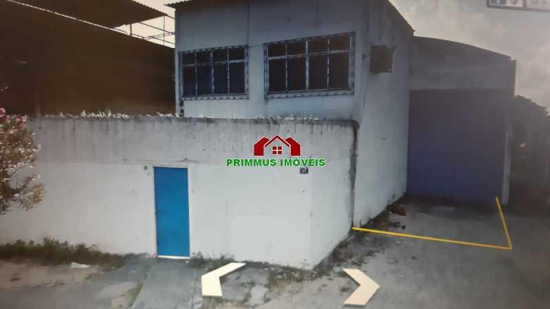 WhatsApp Image 2021-07-12 at 1 - Galpão 500m² à venda Parada de Lucas, Rio de Janeiro - R$ 450.000 - VPGA00001 - 26