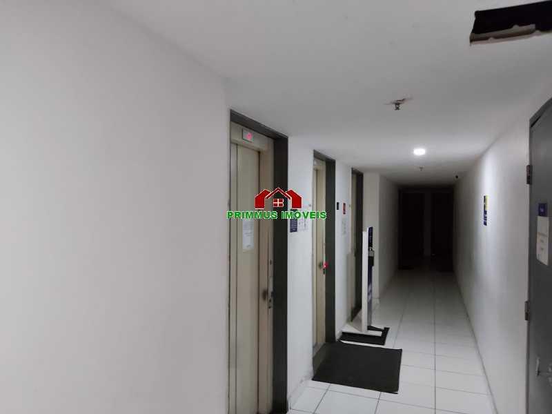 WhatsApp Image 2021-07-14 at 1 - Apartamento 3 quartos à venda Irajá, Rio de Janeiro - R$ 315.000 - VPAP30012 - 3