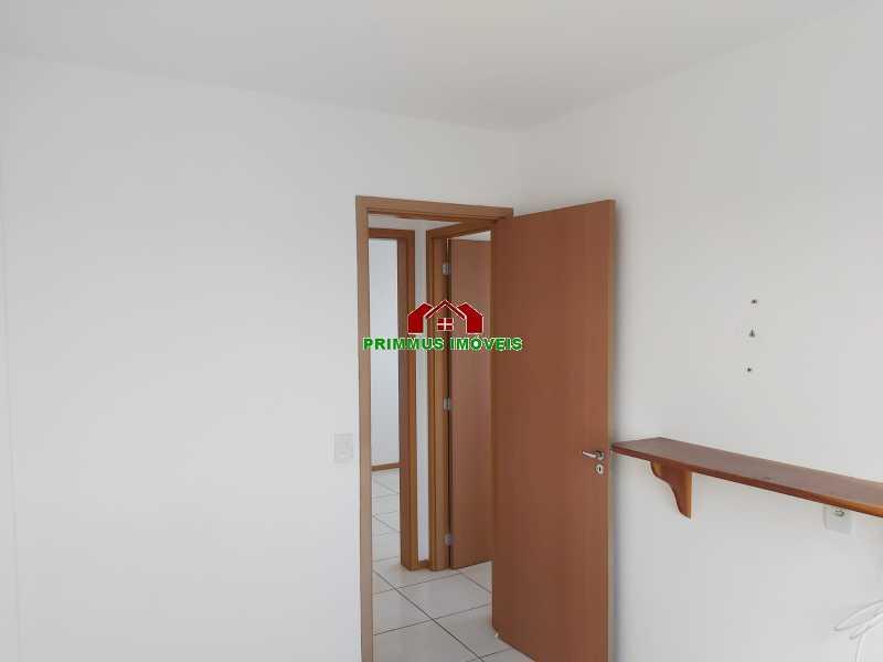 WhatsApp Image 2021-07-14 at 1 - Apartamento 3 quartos à venda Irajá, Rio de Janeiro - R$ 315.000 - VPAP30012 - 8