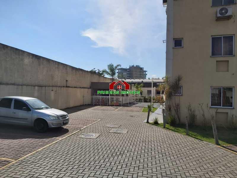 WhatsApp Image 2021-07-14 at 1 - Apartamento 3 quartos à venda Irajá, Rio de Janeiro - R$ 315.000 - VPAP30012 - 6