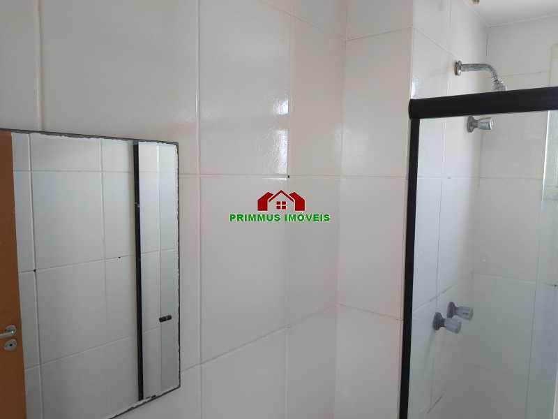 WhatsApp Image 2021-07-14 at 1 - Apartamento 3 quartos à venda Irajá, Rio de Janeiro - R$ 315.000 - VPAP30012 - 9