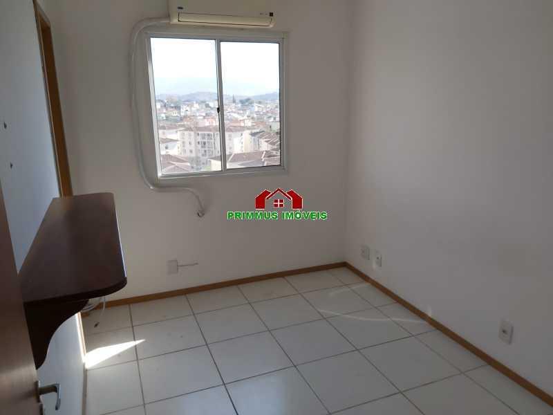 WhatsApp Image 2021-07-14 at 1 - Apartamento 3 quartos à venda Irajá, Rio de Janeiro - R$ 315.000 - VPAP30012 - 11