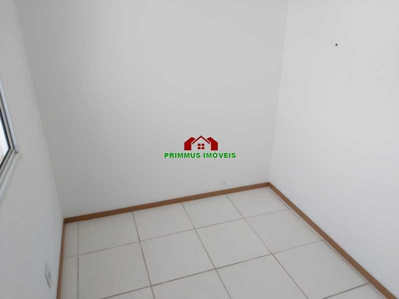 WhatsApp Image 2021-07-14 at 1 - Apartamento 3 quartos à venda Irajá, Rio de Janeiro - R$ 315.000 - VPAP30012 - 12