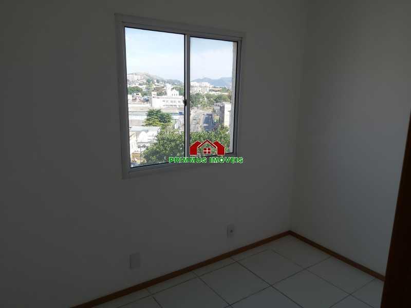 WhatsApp Image 2021-07-14 at 1 - Apartamento 3 quartos à venda Irajá, Rio de Janeiro - R$ 315.000 - VPAP30012 - 13