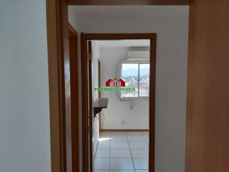 WhatsApp Image 2021-07-14 at 1 - Apartamento 3 quartos à venda Irajá, Rio de Janeiro - R$ 315.000 - VPAP30012 - 14