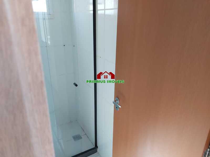 WhatsApp Image 2021-07-14 at 1 - Apartamento 3 quartos à venda Irajá, Rio de Janeiro - R$ 315.000 - VPAP30012 - 15