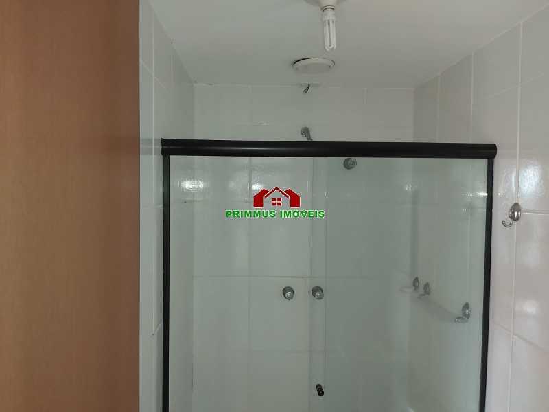 WhatsApp Image 2021-07-14 at 1 - Apartamento 3 quartos à venda Irajá, Rio de Janeiro - R$ 315.000 - VPAP30012 - 17
