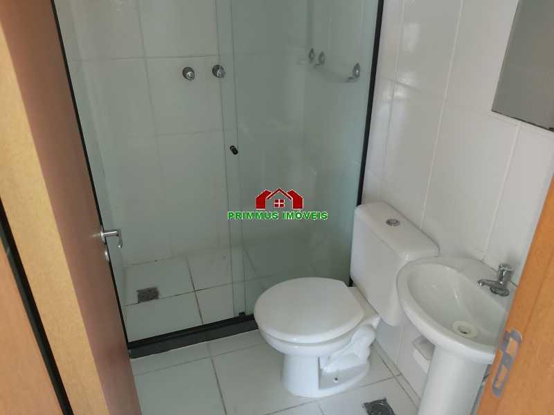 WhatsApp Image 2021-07-14 at 1 - Apartamento 3 quartos à venda Irajá, Rio de Janeiro - R$ 315.000 - VPAP30012 - 18