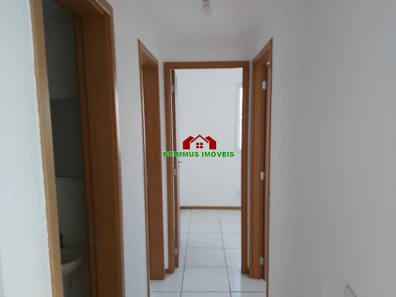 WhatsApp Image 2021-07-14 at 1 - Apartamento 3 quartos à venda Irajá, Rio de Janeiro - R$ 315.000 - VPAP30012 - 19