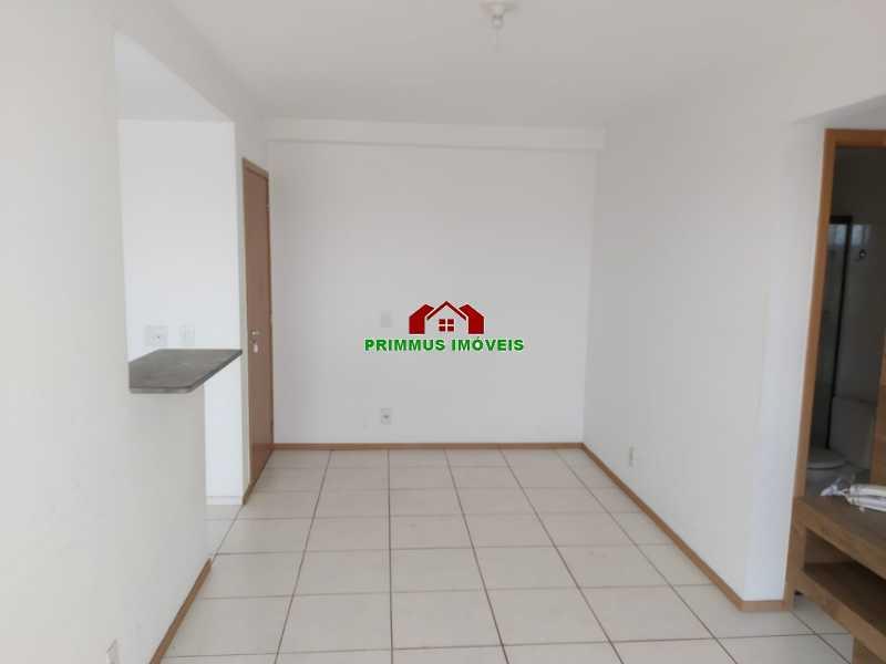 WhatsApp Image 2021-07-14 at 1 - Apartamento 3 quartos à venda Irajá, Rio de Janeiro - R$ 315.000 - VPAP30012 - 7