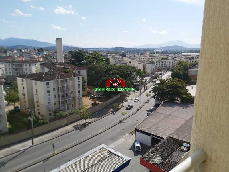 WhatsApp Image 2021-07-14 at 1 - Apartamento 3 quartos à venda Irajá, Rio de Janeiro - R$ 315.000 - VPAP30012 - 20
