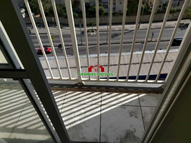 WhatsApp Image 2021-07-14 at 1 - Apartamento 3 quartos à venda Irajá, Rio de Janeiro - R$ 315.000 - VPAP30012 - 22