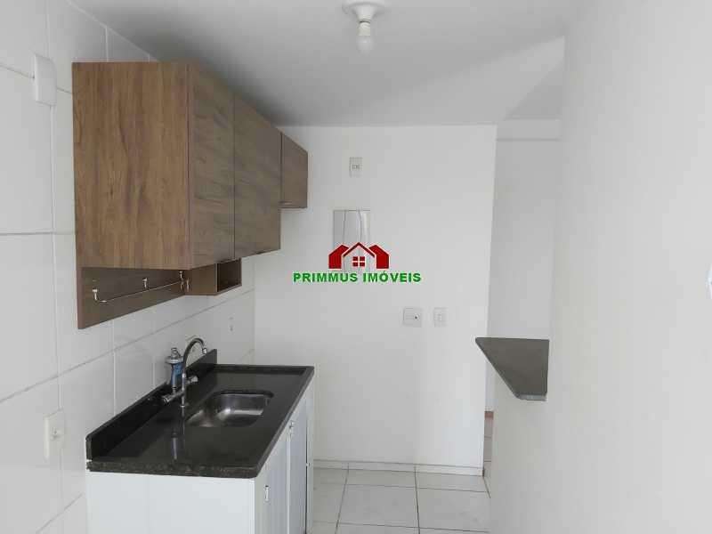 WhatsApp Image 2021-07-14 at 1 - Apartamento 3 quartos à venda Irajá, Rio de Janeiro - R$ 315.000 - VPAP30012 - 23