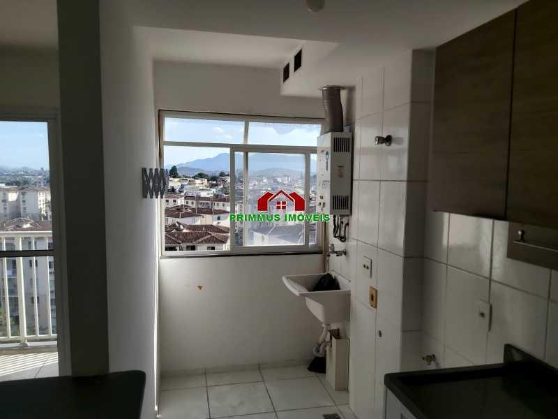 WhatsApp Image 2021-07-14 at 1 - Apartamento 3 quartos à venda Irajá, Rio de Janeiro - R$ 315.000 - VPAP30012 - 24