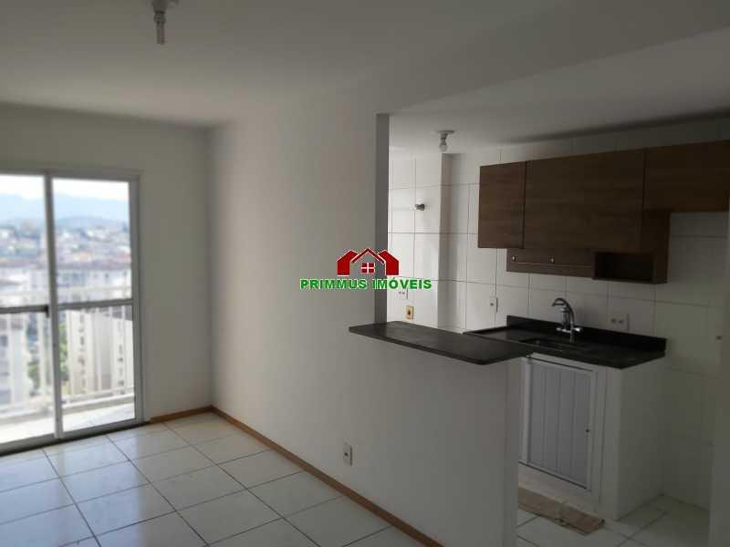 WhatsApp Image 2021-07-14 at 1 - Apartamento 3 quartos à venda Irajá, Rio de Janeiro - R$ 315.000 - VPAP30012 - 25