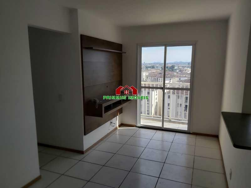 WhatsApp Image 2021-07-14 at 1 - Apartamento 3 quartos à venda Irajá, Rio de Janeiro - R$ 315.000 - VPAP30012 - 26