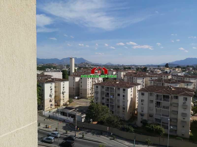 WhatsApp Image 2021-07-14 at 1 - Apartamento 3 quartos à venda Irajá, Rio de Janeiro - R$ 315.000 - VPAP30012 - 27
