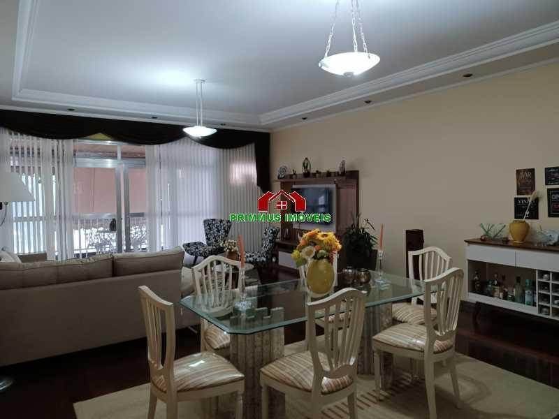 WhatsApp Image 2021-07-15 at 0 - Apartamento 4 quartos à venda Jardim Guanabara, Rio de Janeiro - R$ 1.100.000 - VPAP40002 - 3