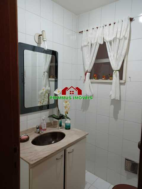 WhatsApp Image 2021-07-15 at 0 - Apartamento 4 quartos à venda Jardim Guanabara, Rio de Janeiro - R$ 1.100.000 - VPAP40002 - 4