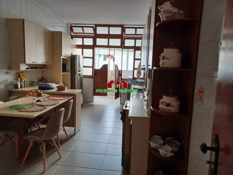 WhatsApp Image 2021-07-15 at 0 - Apartamento 4 quartos à venda Jardim Guanabara, Rio de Janeiro - R$ 1.100.000 - VPAP40002 - 6